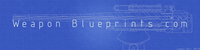 WeaponBlueprints.com