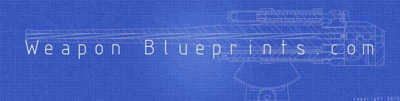 WeaponBlueprints.com