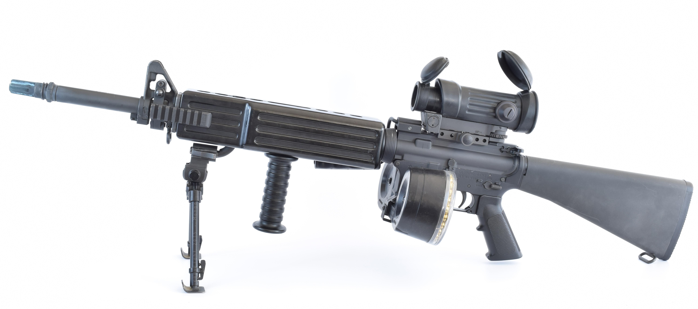 M16-left-side.jpg